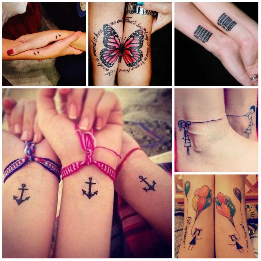 best-friend-tattoo-900x900