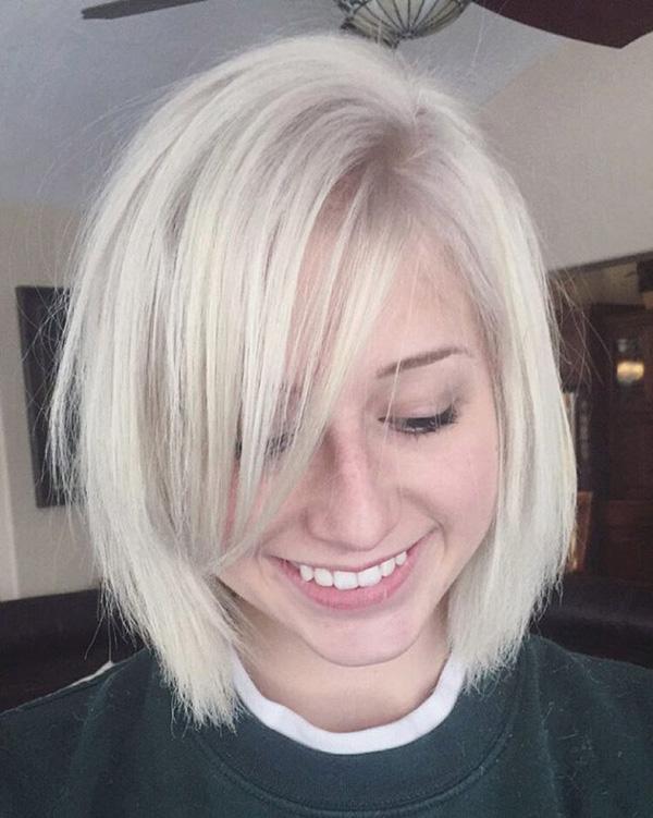 platinum-blonde-blunt-bob