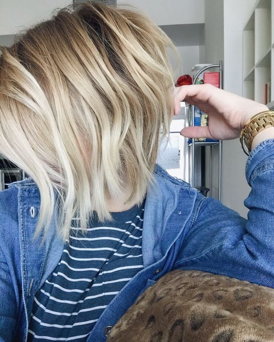 short-bob-hairstyles-for-fallwinter-2016-2017 Short-bob-hairstyles-for-FallWinter-2016-2017