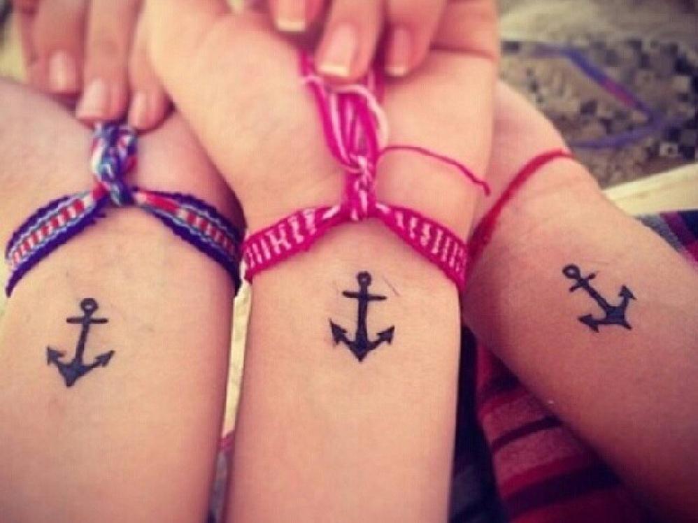 tatuaggi-migliore-amica-14