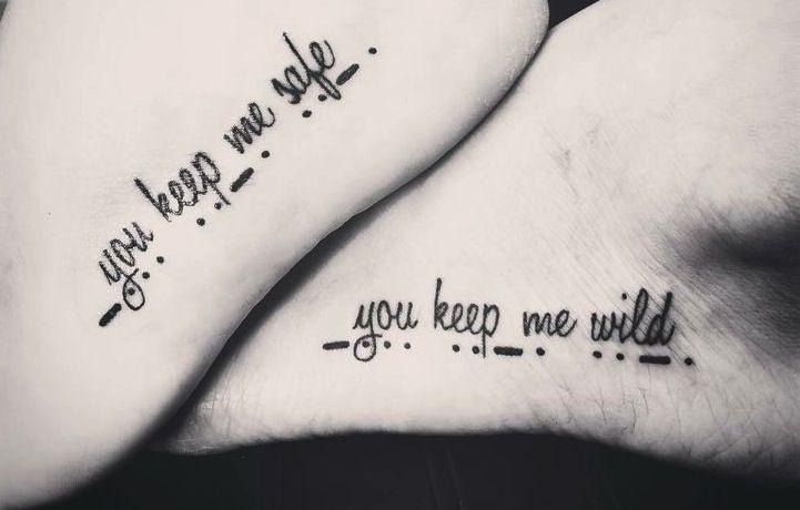 tatuaggi-amicizia-piccoli