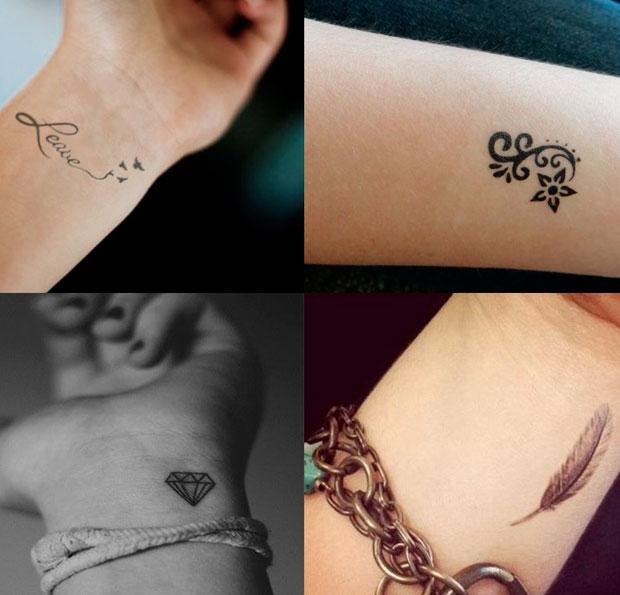 tatuaggi-piccoli-620-5