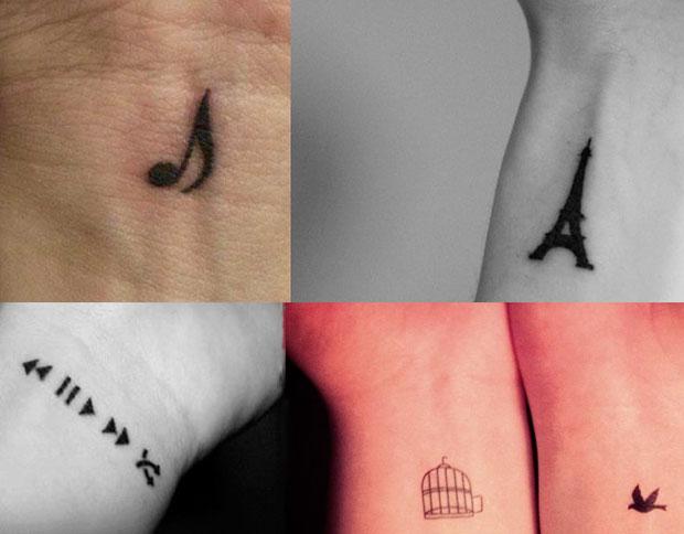 tatuaggi-piccoli-620-62