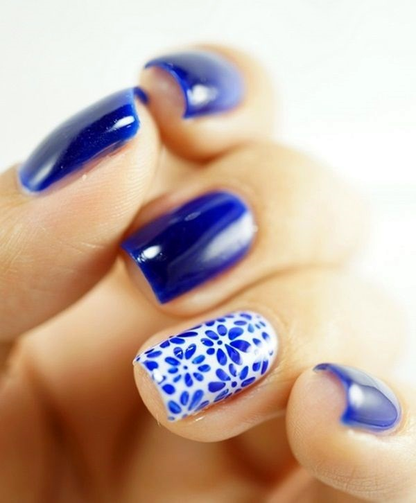 white-nails-art-designs-39
