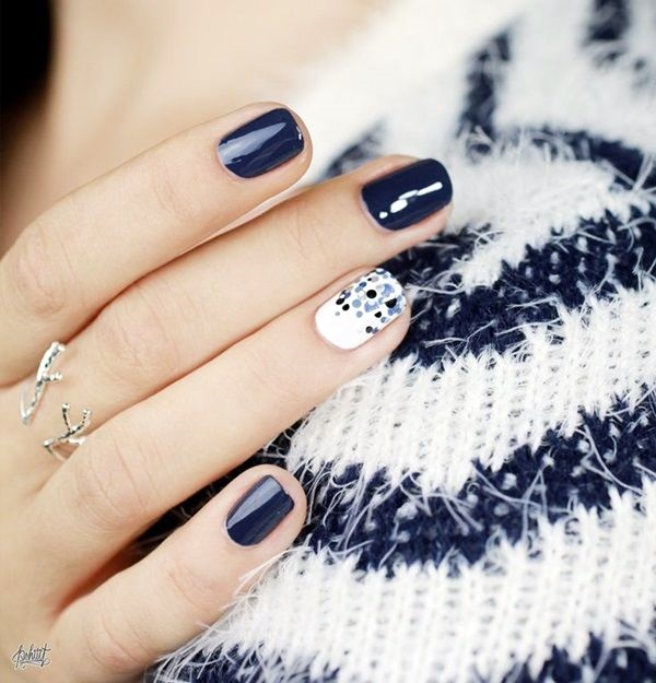 white-nails-art-designs-43