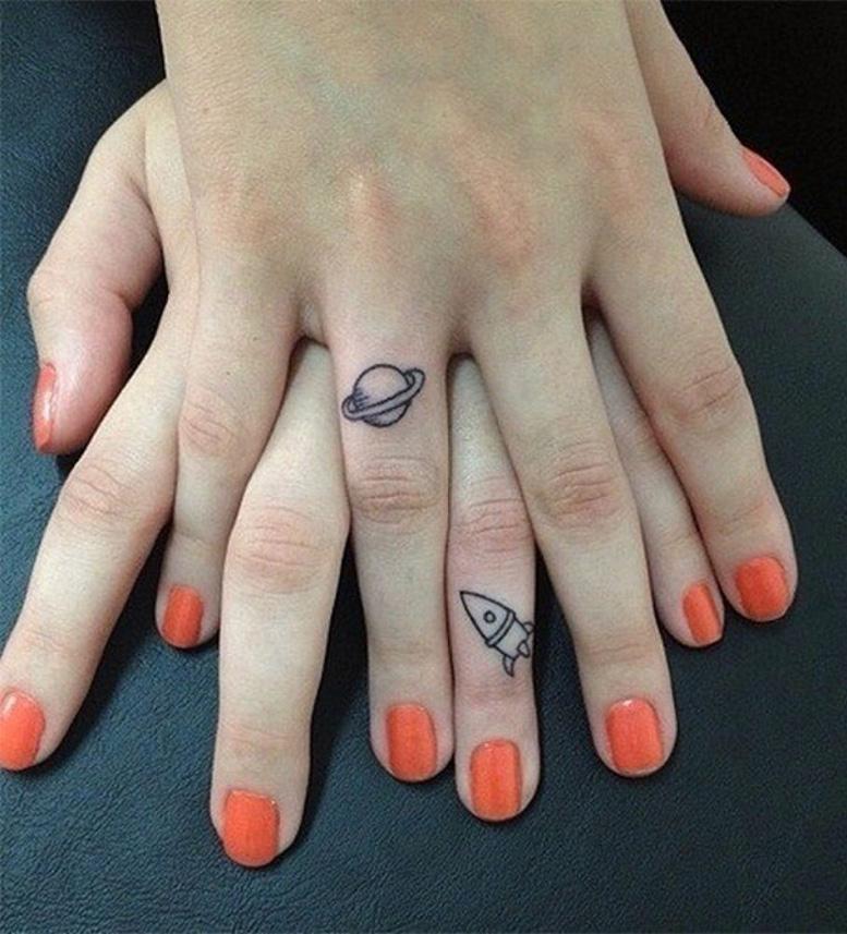 best-friend-tattoo-ideas-21-57e8e530e33d5__605