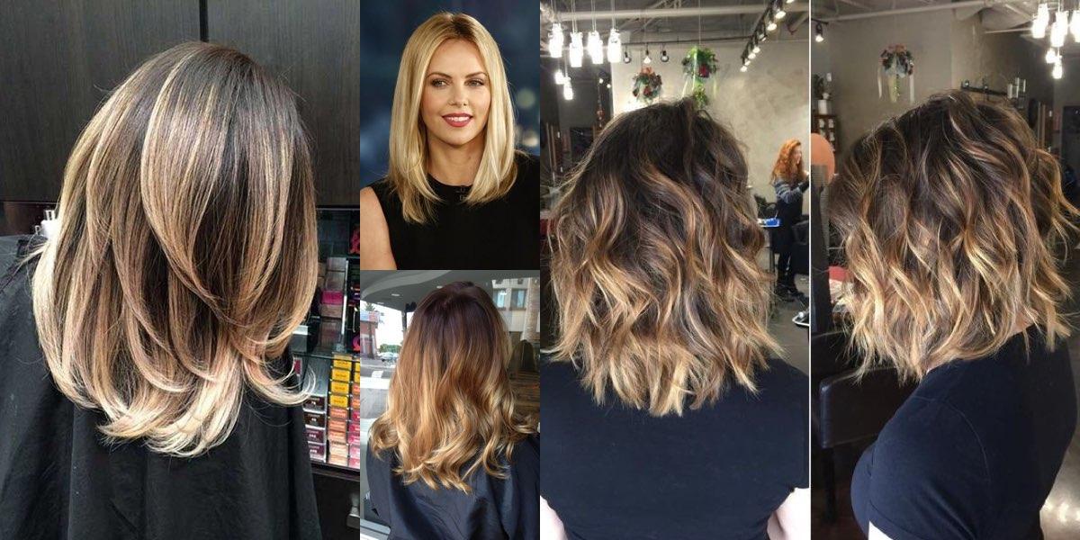 capelli-medio-lunghi