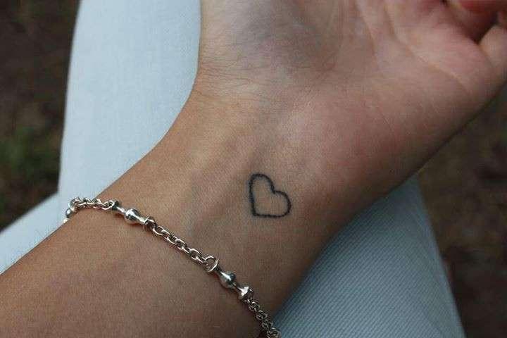 cuore-tatuatoa