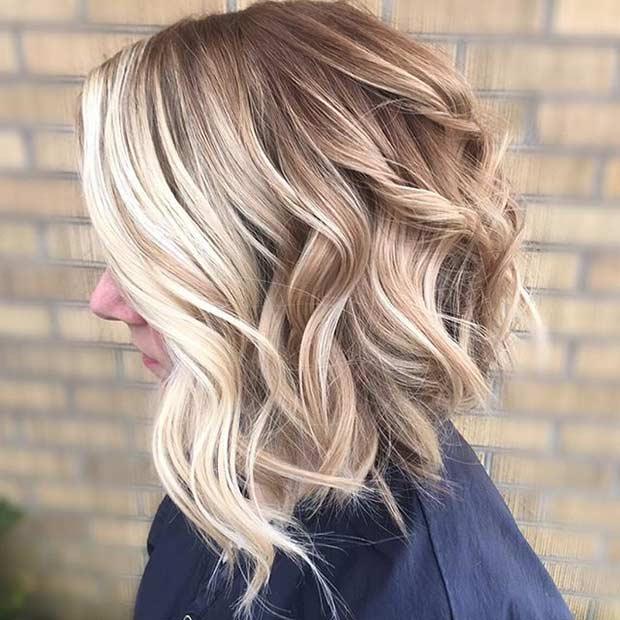hairbycarlygillam2