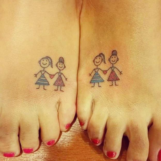 img_i_migliori_tatuaggi_per_le_amiche_17813_orig