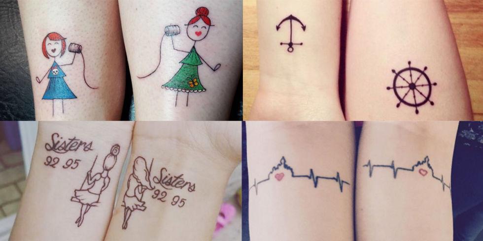 landscape-1458900414-sister-tattoo-tatuaggi-gemelli