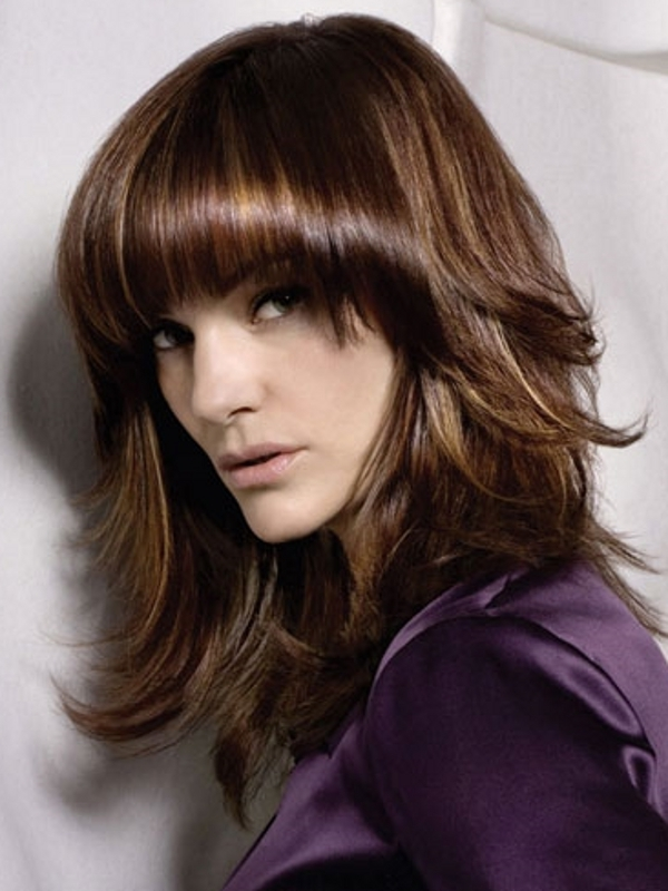 medium-layered-hairstyles-5
