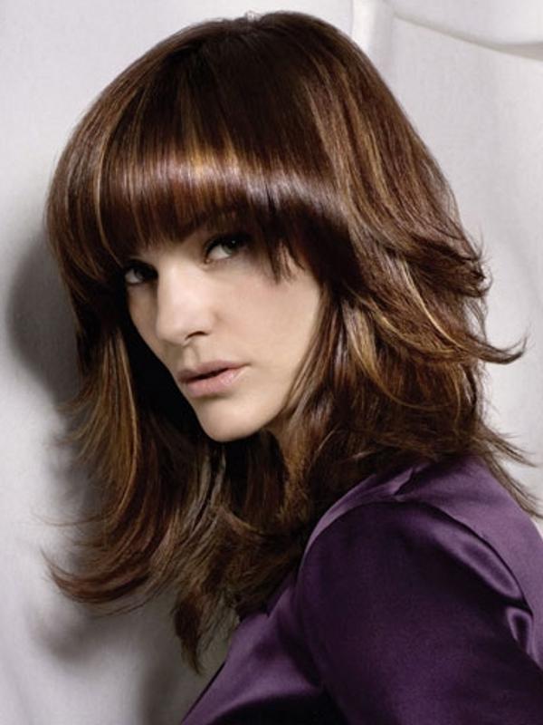 medium-layered-hairstyles-5