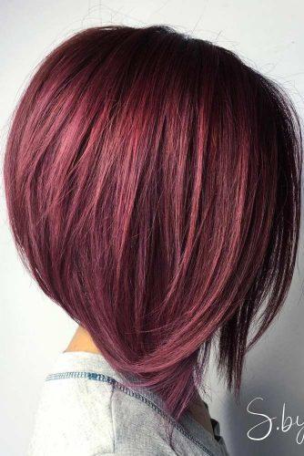 medium-length-hairstyles-13-334x500a