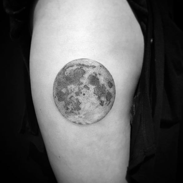 moon-tattoo-design-4