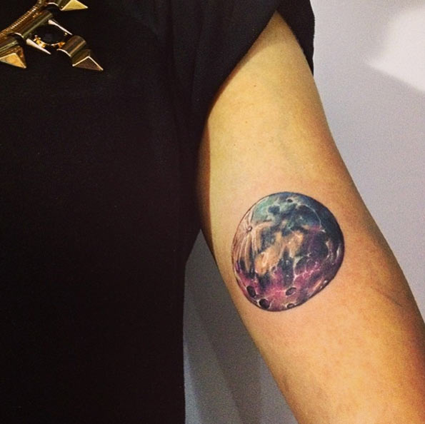moon-tattoo-design