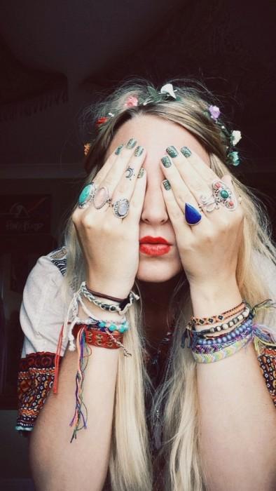 small-finger-tattoo_03