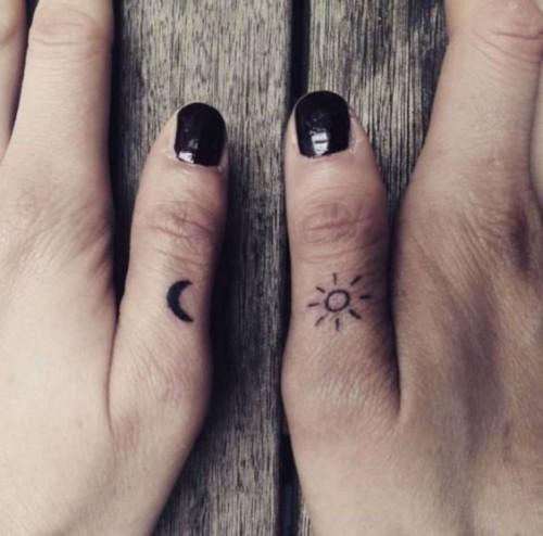 small-finger-tattoo_15