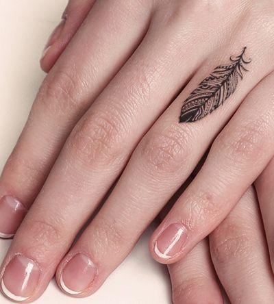 small-finger-tattoo_20