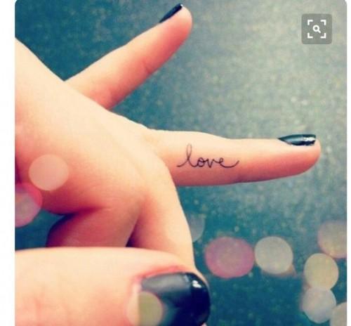 small-finger-tattoo_27