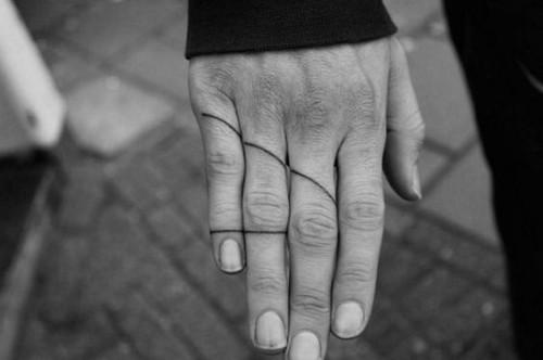 small-finger-tattoo_29