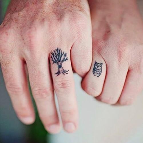 small-finger-tattoo_32