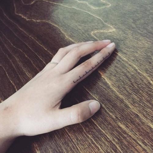 small-finger-tattoo_35