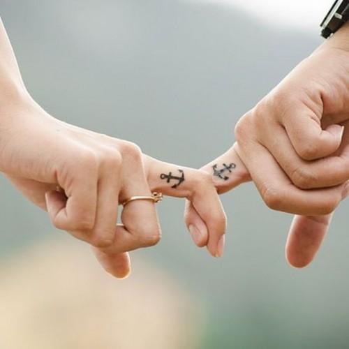small-finger-tattoo_43