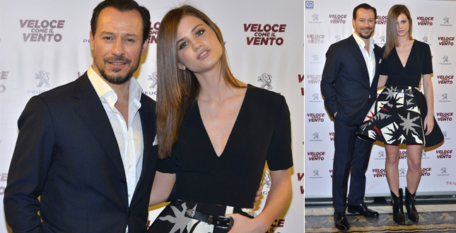 stefano_accorsi_bianca_vitalia_amore_red_carpet_645