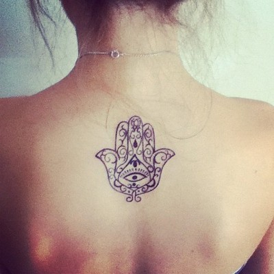 tattoos-tumblr-girlytattoo-body-artnet-girly-heart-tattoos-d6xx8hcy
