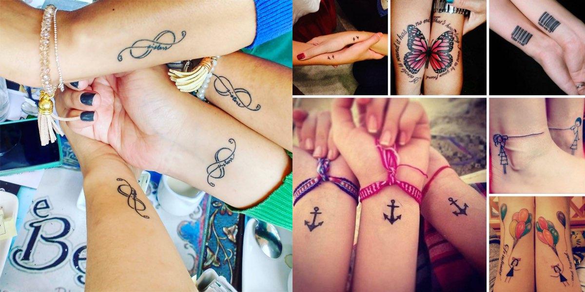 tatuaggi-amiche