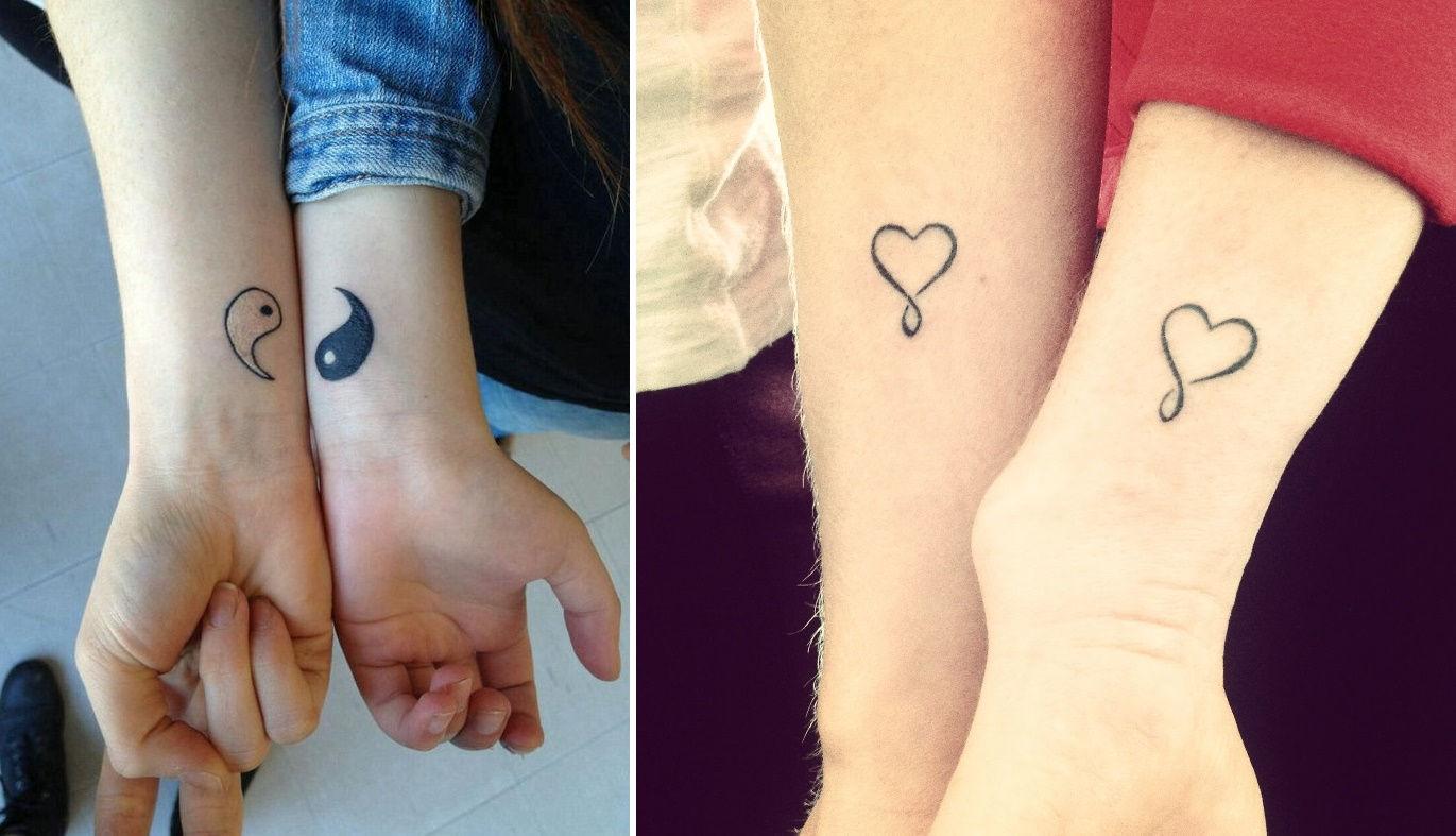 tatuaggi-amici-simboli