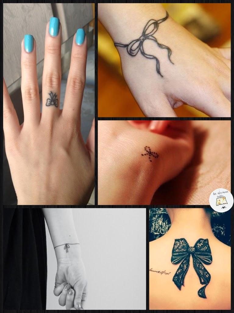 tatuaggi-fiocchi2