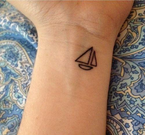 tatuaggi-piccoli-4a