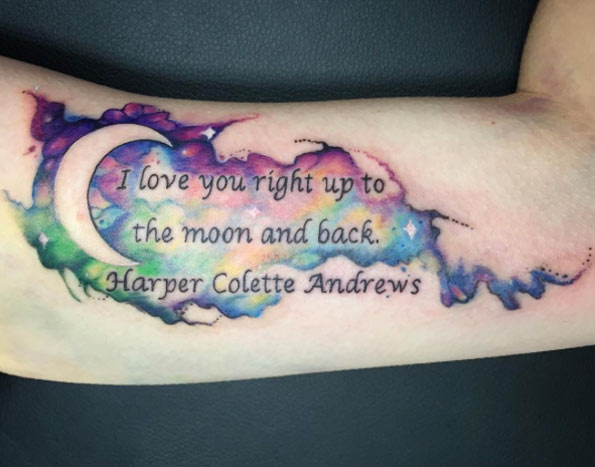 watercolor-moon-tattoo-1