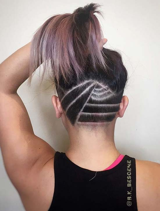 womens_updo_undercut_hairstyles_with_hair_tattoos23