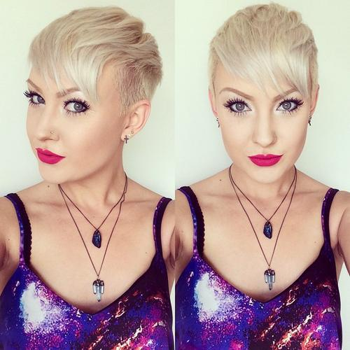 1-blonde-faux-mohawk-with-bangs