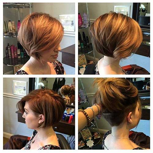 11-short-colored-hairstyle