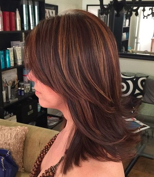 17-medium-layered-brunette-haircut