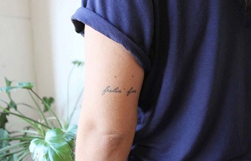 25-cute-minimalist-tattoos-for-girls-4