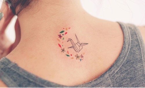 25-cute-minimalist-tattoos-for-girls-6