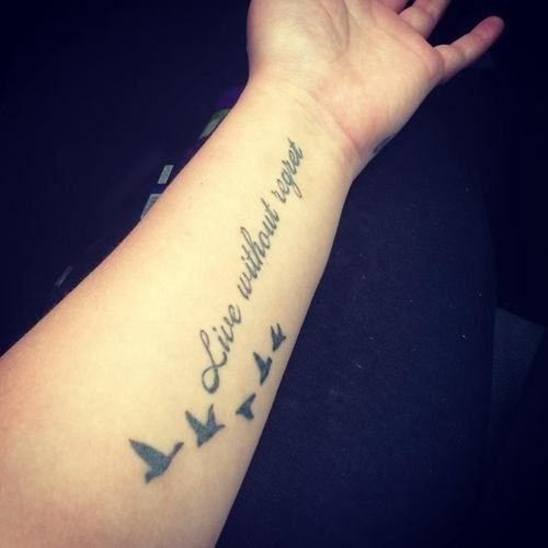 40-simple-quote-tattoo-designs-10