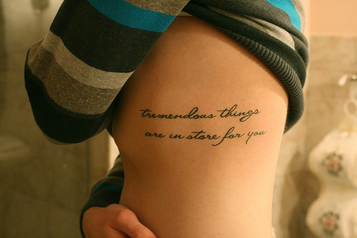 40-simple-quote-tattoo-designs-14