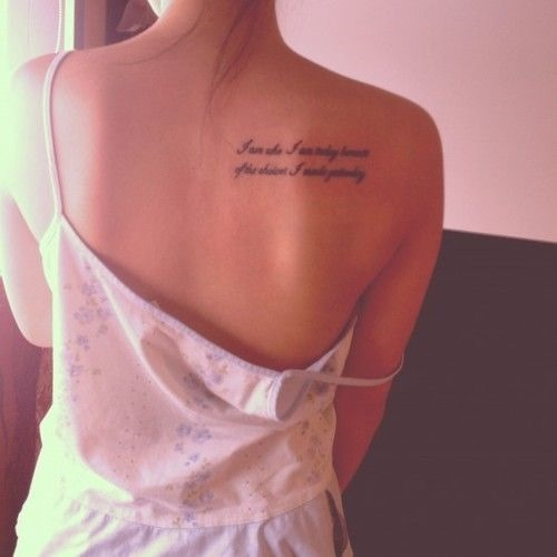 40-simple-quote-tattoo-designs-2