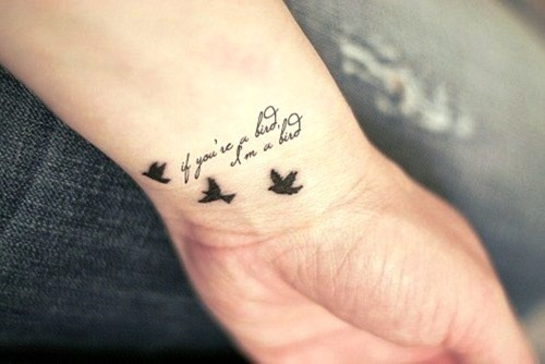 40-simple-quote-tattoo-designs-28