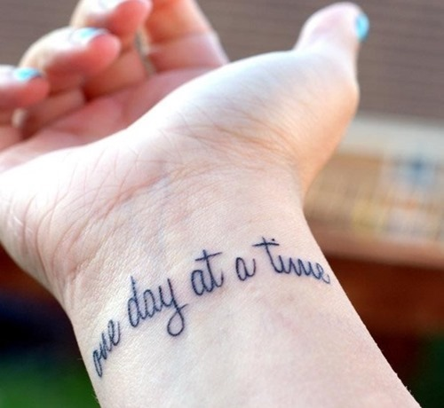 40-simple-quote-tattoo-designs-34