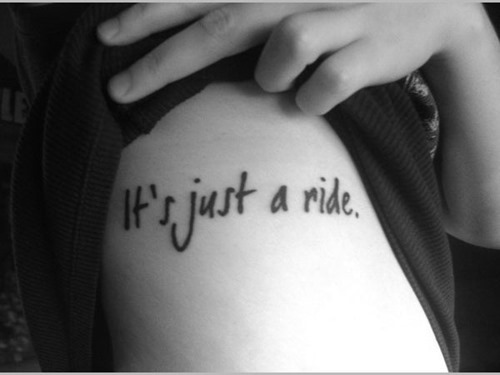 40-simple-quote-tattoo-designs-35