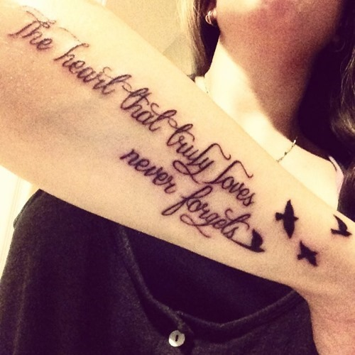 45-quotes-tattoos-for-girls-12