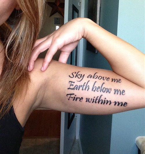 45-quotes-tattoos-for-girls-15