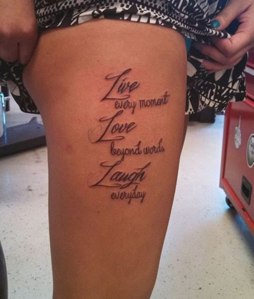 45-quotes-tattoos-for-girls-18